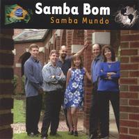SAMBA BOM: Samba Mundo
